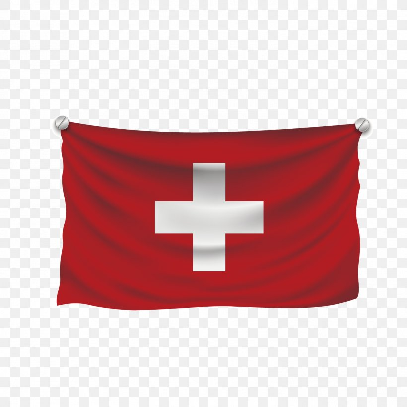 Flag Of Switzerland Flag Of Switzerland Gallery Of Sovereign State Flags, PNG, 1501x1501px, Switzerland, Flag, Flag Of Switzerland, Flag Of The Republic Of The Congo, Flags Of The World Download Free