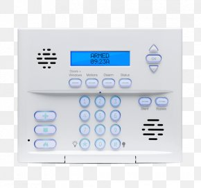 Control Panel - Home Security Security Alarms & Systems Alarm Device ADT Security Services PNG