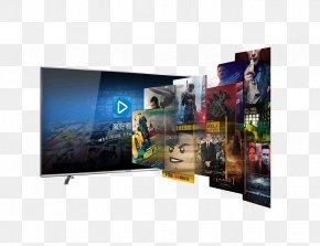 TV & Combination - Intel Windows 10 Stick PC Desktop Computer 1080p PNG