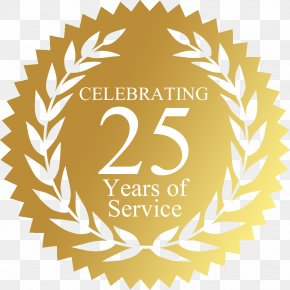 25 - Customer Service Business Management Company PNG