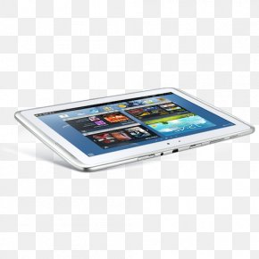 Samsung - Samsung Galaxy Tab 3 10.1 Samsung Galaxy Tab 4 10.1 Samsung Galaxy Tab S2 8.0 Samsung Galaxy Note Series PNG