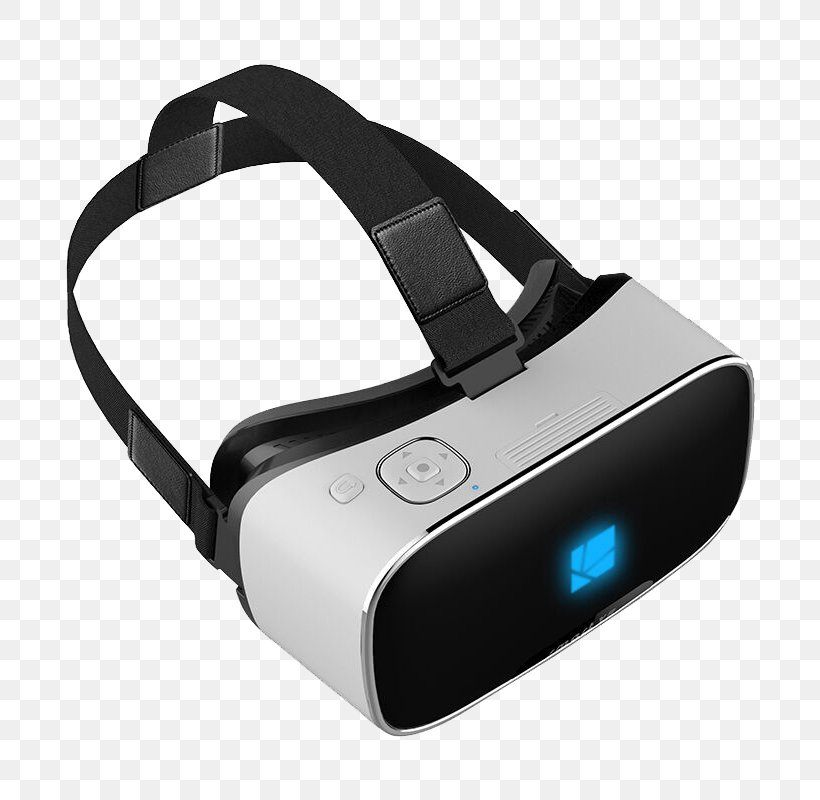 Virtual Reality Headset PlayStation VR 5.5 Immersion, PNG, 800x800px, 3d Film, Virtual Reality Headset, Android, Computer, Electronic Device Download Free