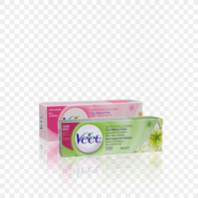 Cream Veet, PNG, 1200x1200px, Cream, Skin Care, Veet Download Free