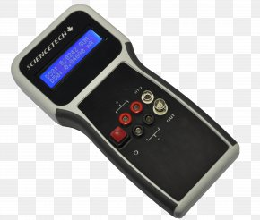Pressure Meter - Cycling Power Meter Measuring Scales Calibration Electronics PNG
