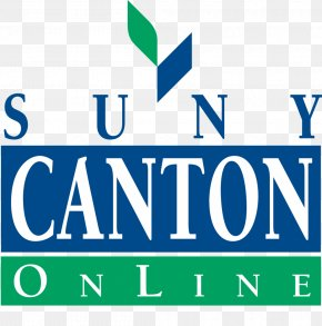 Student - State University Of New York At Canton Tompkins Cortland Community College State University Of New York College At Cortland State University Of New York System PNG