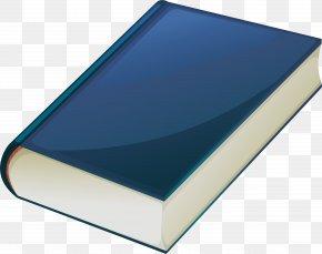 Livre Bleu Images Livre Bleu Transparent Png Free Download