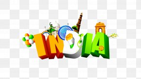 Independence Day - Indian Independence Movement Indian Independence Day August 15 Public Holiday PNG