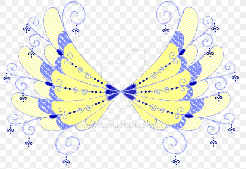 Pirate101 Butterfly Wedding Invitation Email Clip Art, PNG, 900x620px, Butterfly, Art, Arthropod, Email, Insect Download Free