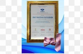 Blue Abstract Background Vector - Công Ty Tnhh Dệt May Cà Vạt D.K Sài Gòn Product Công Ty Tnhh Green Business Apartment PNG