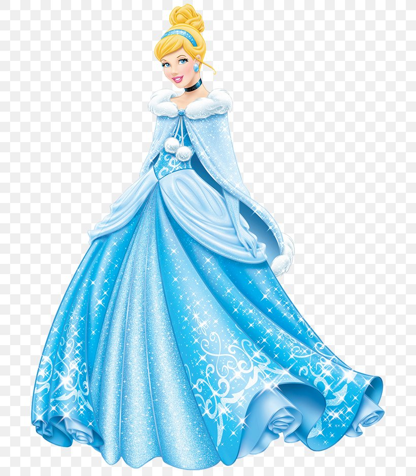Cinderella Princess Aurora Minnie Mouse Princess Jasmine Disney