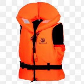Vests - Life Jackets Lifebelt Buoyancy Spirit Of The Ocean GmbH Waistcoat PNG