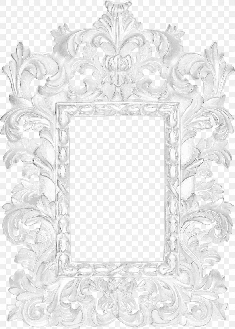 Picture Frame Frame, PNG, 1500x2100px, Picture Frames, Mirror, Picture Frame, Rectangle Download Free