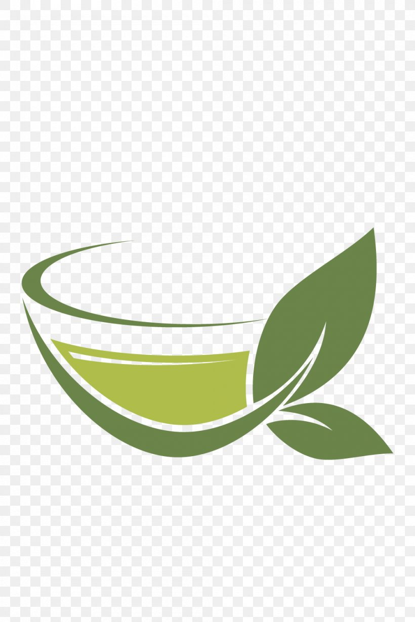 green tea green coffee white tea png 1000x1500px tea black tea camellia sinensis coffee cup download green tea green coffee white tea png