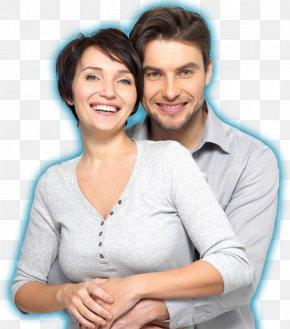 Bel fonochat Latino dating diensten