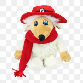 Magic Kingdom - Stuffed Animals & Cuddly Toys Orinoco Plush The Wombles PNG