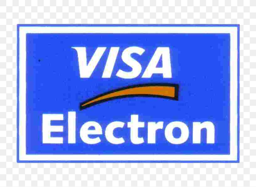 Visa Electron Credit Card Debit Card MasterCard, PNG, 717x601px, Visa Electron, Advertising, American Express, Area, Bank Download Free