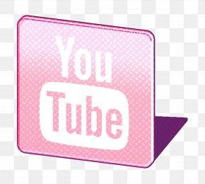 Rectangle Logo - Logo Icon Media Icon Share Icon PNG