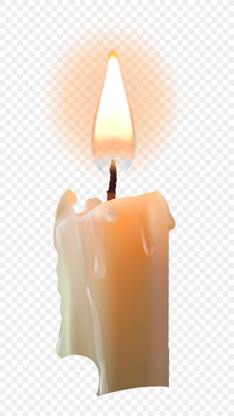 Candle Computer File, PNG, 844x1500px, Light, Candela, Candle, Decor, Fire Download Free