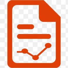 Desktop Wallpaper Research Advertising Report PNG