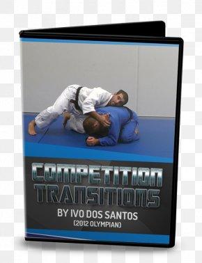 Gile - Guard Brazilian Jiu-jitsu Judo Grappling Ne Waza PNG