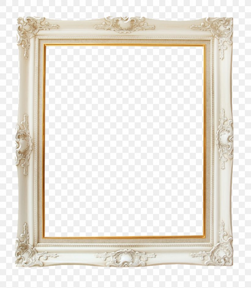 Picture Frame Wallpaper, PNG, 870x1000px, Picture Frames, Digital Photo Frame, Film Frame, Motif, Pattern Download Free