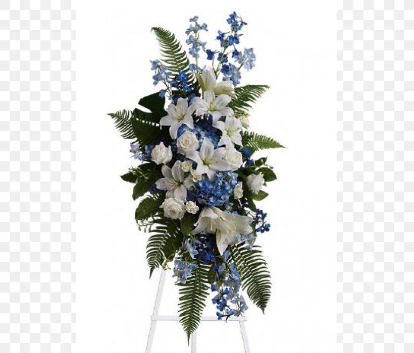 Teleflora Floristry Michael S Flowers Floral Design Png 700x700px Teleflora Artificial Flower Blue Cape May Cut Flowers