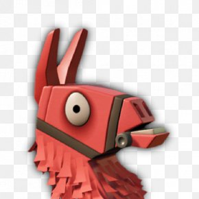 Llama Fortnite - Fortnite Battle Royale Video Game Battle Royale Game Epic Games PNG