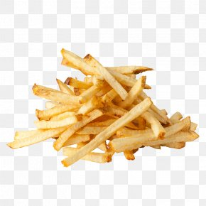Fries - French Fries Hamburger Home Fries Steak Frites PNG