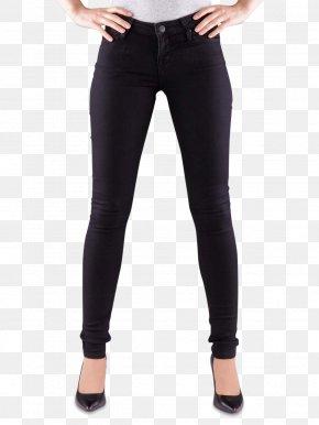 Jeans - Jeans Harem Pants Streetwear Clothing PNG