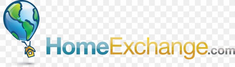 Exchange Homeexchange Com Inc House