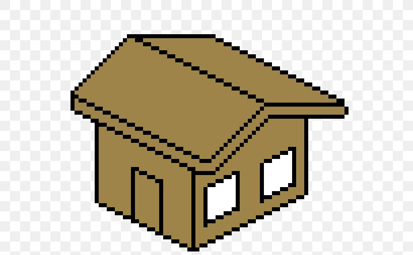 Pixel Art House Drawing Pixelation Png 651x507px Pixel Art Area Art Art Movement Cabane Download Free