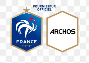 France - 2018 FIFA World Cup UEFA Euro 2016 France National Football Team France National Under-20 Football Team PNG