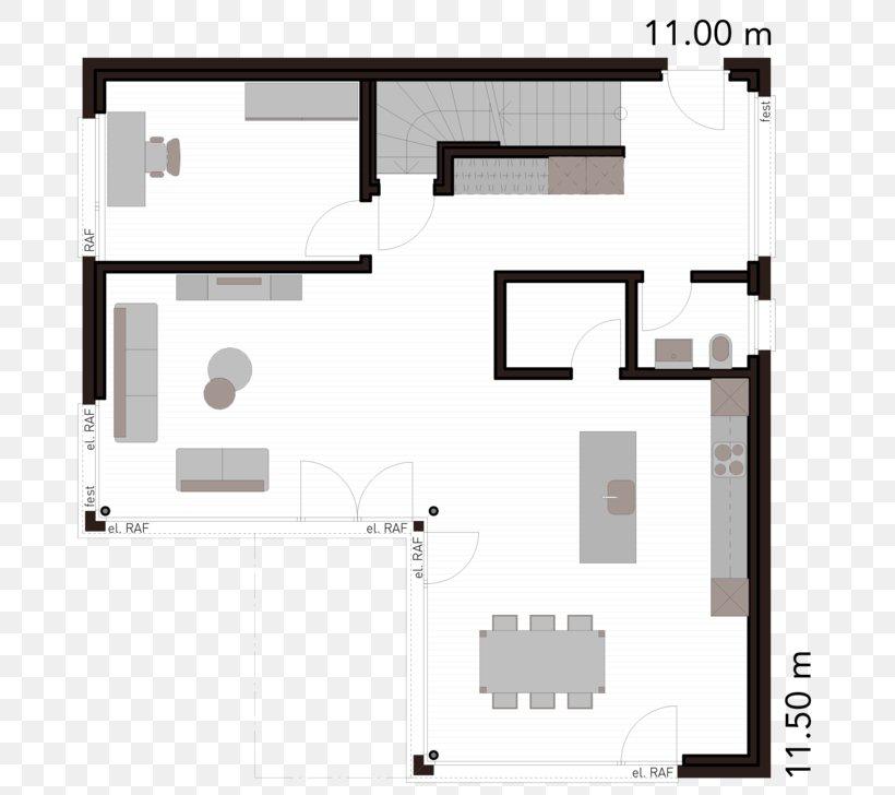 Floor Plan House Architecture Architectural Plan Interior Design Services, PNG, 700x728px, Floor Plan, Apartment, Architectural Plan, Architecture, Area Download Free