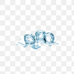 Ice - Ice Cube High-definition Television Royalty-free Wallpaper PNG