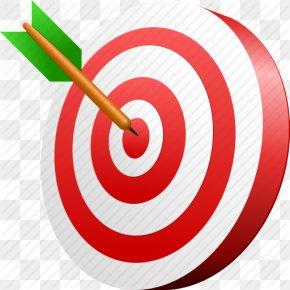 Target Image - Target Corporation Clip Art PNG