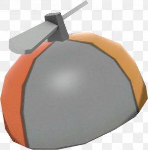 Portal - Team Fortress 2 Portal Hat Loadout Wiki PNG