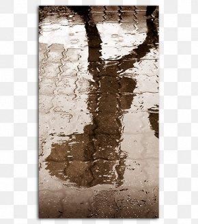 Rainy Day - Desktop Wallpaper Rammah 1080p PNG