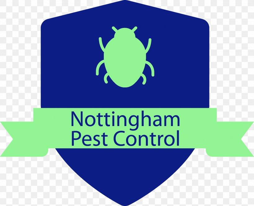 Nottingham Pest Control Organism Logo, PNG, 1938x1572px, Nottingham, Area, Brand, Combat, Company Download Free