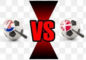 Football - 2018 World Cup Final France National Football Team Croatia National Football Team Uruguay National Football Team PNG