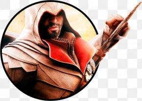Assassin's Creed: Brotherhood Assassin's Creed III: Liberation Assassin's Creed Syndicate Assassin's Creed Unity PNG