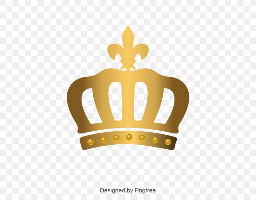 Crown Logo Vector Graphics Image Euclidean Vector, PNG, 640x640px, Crown, Brand, Fashion Accessory, King, Laurel Wreath Download Free