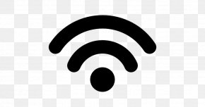 Design - Logo Wi-Fi Icon Design Wireless Network PNG