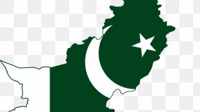 United States - United States India Culture Of Pakistan Pakistan Day Flag Of Pakistan PNG
