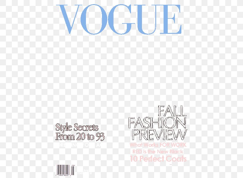 Vogue Paris Magazine Time Book Cover Png 464x600px Vogue Area Book Cover Brand Fashion Download Free