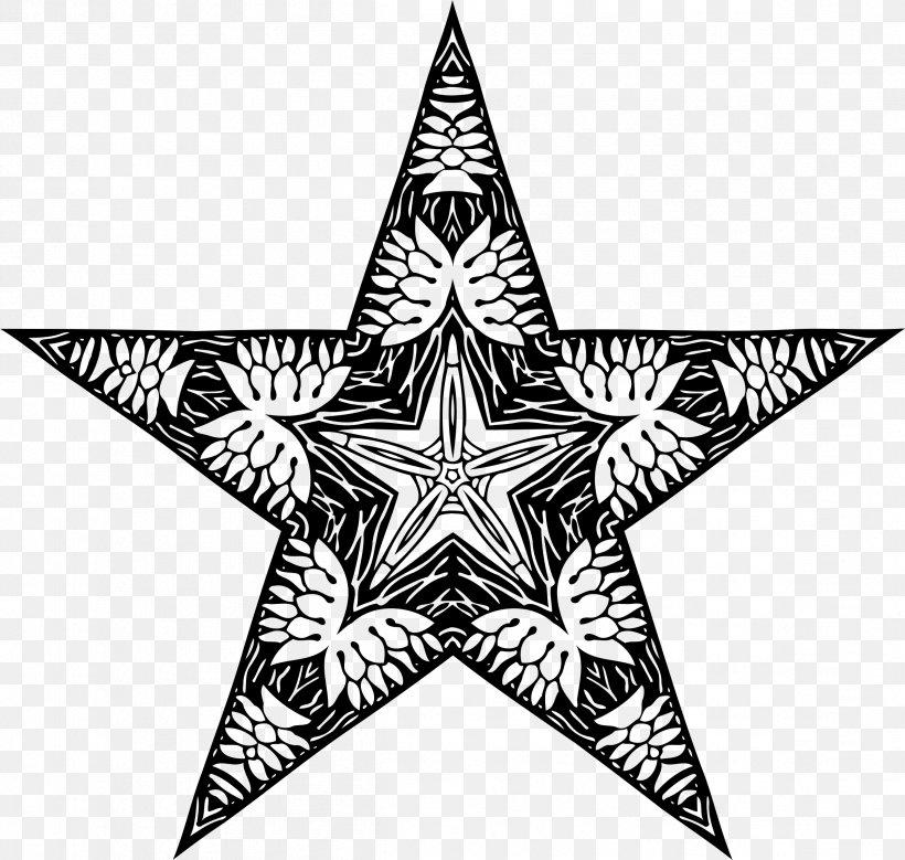 2020 Nba All Star Game 2018 Nba All Star Game Major League