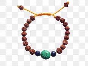 Jewellery - Jewellery Earring Bracelet Necklace Gemstone PNG
