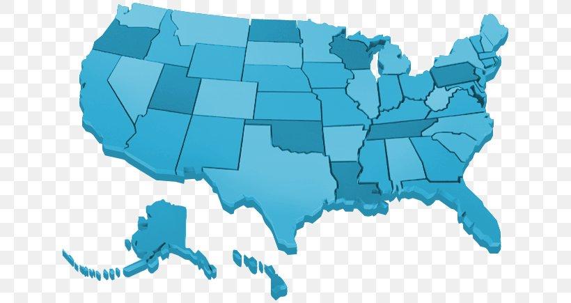 Wyoming U.S. State Riverside County, California Clean Power ...