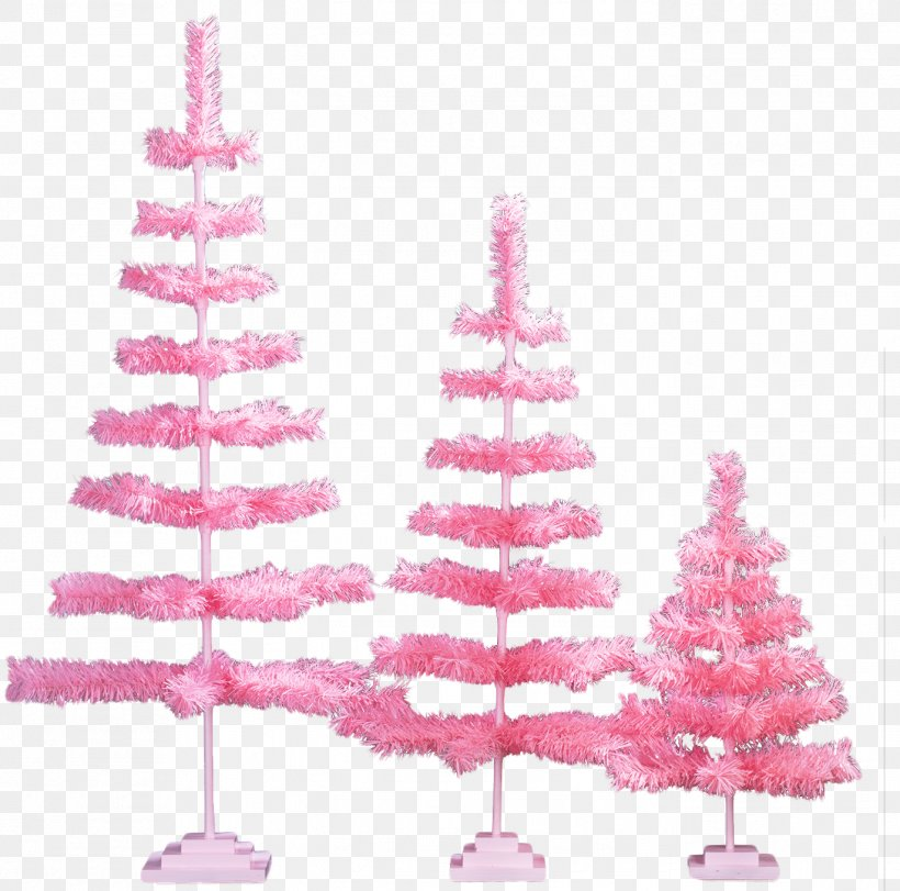 Christmas Tree Christmas Ornament Spruce Christmas Day Fir, PNG, 1372x1358px, Christmas Tree, Christmas, Christmas Day, Christmas Decoration, Christmas Ornament Download Free