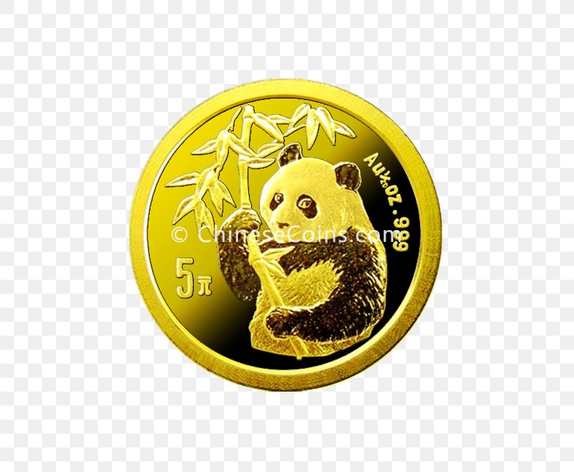 Coin Gold, PNG, 675x675px, Coin, Gold, Yellow Download Free