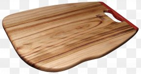 Cut - Cutting Boards Wood Knife Table Kitchen PNG